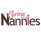 A Caring Nanny's Photo
