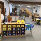 Little Scholars Preschool's Photo