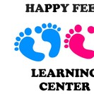 Happy Feet Learning Center's Photo