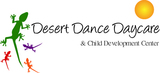 Desert Dance Daycare & Child Dev. Center's Photo