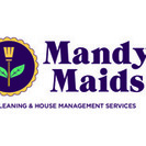 Mandy Maids Cleaning and House Management Services's Photo