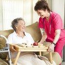 Nursing Solutions's Photo