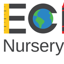 ECDC Nursery School's Photo