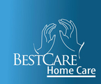 Bestcare Home Care's Photo