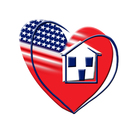 Freedom at Home, LLC's Photo