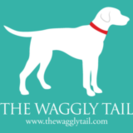 The Waggly Tail's Photo