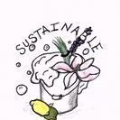 Sustainable Suds's Photo