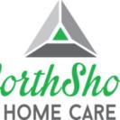 NorthShore Home Care's Photo