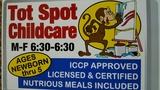 Tot Spot Childcare & Preschool's Photo