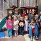 Marian's Family Daycare & Preschool Program's Photo