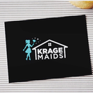 Krage Maids's Photo