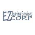 EZ Cleaning Service Corp's Photo