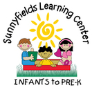 Sunnyfields Learning Center's Photo