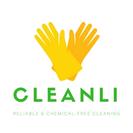 Cleanli's Photo