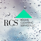Reigns Cleaning Service LLC's Photo