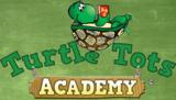 Turtle Tots Academy's Photo