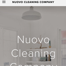 Nouvo cleaning's Photo