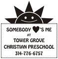 Tower Grove Christian Academy's Photo