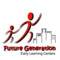 Future Generation Early Learning Center's Photo