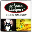 Home Helpers Pet Care