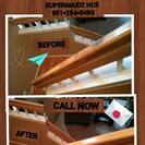 Crown Cleaning Services's Photo
