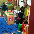 Christine's Precious Angels Learning Center's Photo