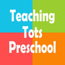 Teaching Tots Preschool's Photo