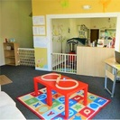 Kiddie Garden Early Learning Center's Photo