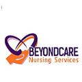 Beyondcare Nursing Services's Photo