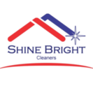 Shine Bright Cleaners's Photo