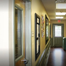 Primrose School Of Valley Ranch's Photo