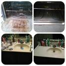 Shaff Cleaning's Photo