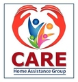 Care Home Assistance Group's Photo