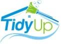 Tidy Up LLC's Photo