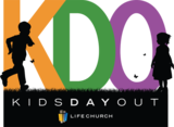 Kids Day Out Life Church's Photo