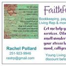 Faithful Services's Photo