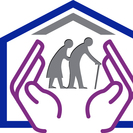 Touch of Love Home Health Care Agency LLC's Photo