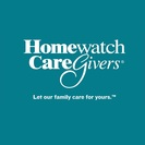 Homewatch CareGivers of Oakland's Photo