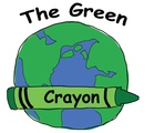 The Green Crayon's Photo