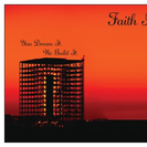 Faith Installations llc's Photo