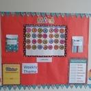 Mary's Learning Academy, LLC's Photo