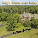 Sandy's Luxury Home Specialist's Photo