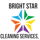 Bright Star Cleaning Services, Llc's Photo
