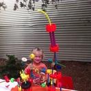 Pacifica Co-Op Nursery School's Photo