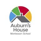 Auburn's House Montessori School's Photo