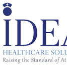 IDEAL Healthcare Solutions, LLC's Photo