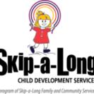 Moline Skip-a-Long Child Development Services's Photo