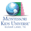 Montessori Kids Universe Sugarland's Photo