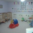 Celsberry Child Care's Photo