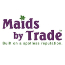 Maids by Trade's Photo